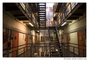 gevangenis-binnen
