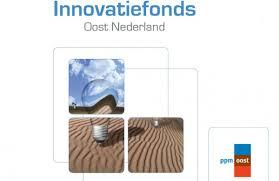 Innovatie Oost Ned