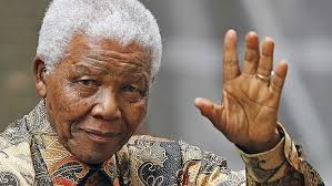 Mandela image