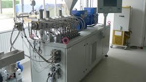 PSP machine
