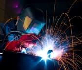 meer banen in de maakindustrie