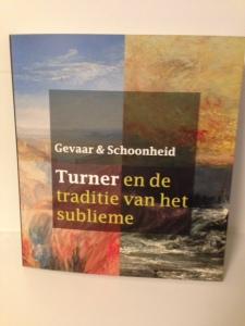 Turner IMG_2691